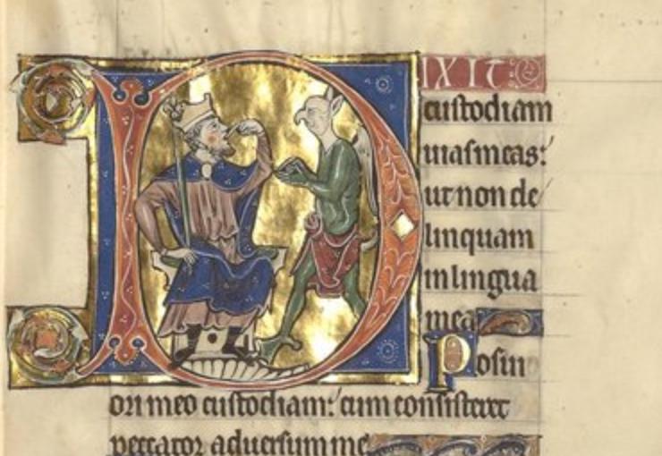 Continuités monastiques